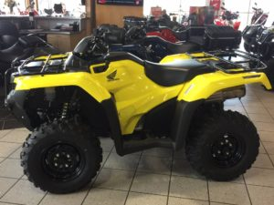 Best ATVs For Beginners: A Comprehensive Guide   ATV Temple